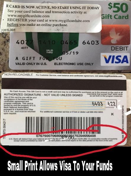 Visa Alfred Kelly CEO VISA