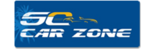 oc car zone review
