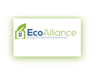 Deon Holloway Eco Alliance Upland, Rancho Cucamonga California