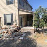 Farm house makeover 2020 Redlands, California 92374