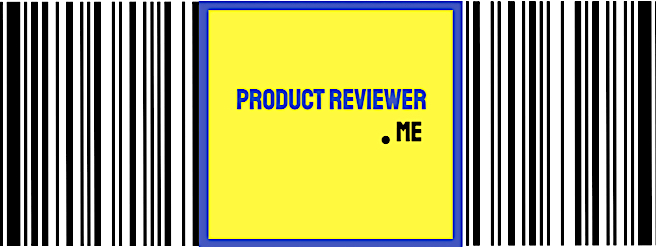 Product Reviewer.Me