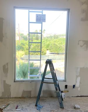ultimate window and door rancho cucamonga review